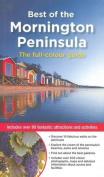Best of the Mornington Peninsula