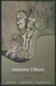 Intimate Others Marriage & Sexualities in India