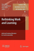 Rethinking Work and Learning
