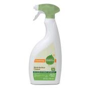 Disinfecting Spray Cleaner, 26oz Spray Bottle