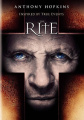 The Rite [Region 1]