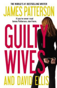 Guilty Wives [Large Print]