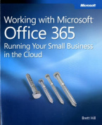 Working with Microsoft Office 365