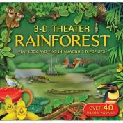 3-D Theater