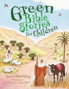 Green Bible Stories for Children