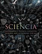 Sciencia