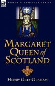 Margaret Queen of Scotland