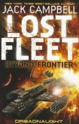 The The Lost Fleet