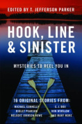 Hook, Line and Sinister