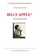 Billy Apple(R)