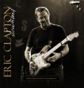 Eric Clapton [Region 1]
