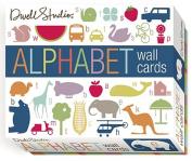 Alphabet Wall Cards