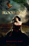 Blood Song (Lharmell)