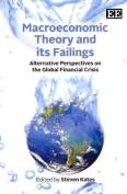 Macroeconomic Theory and its Failings