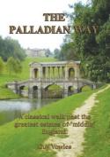 The Palladian Way