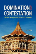 Domination and Contestation