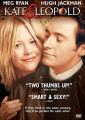 Kate and Leopold [Region 1]