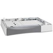 Auto Duplex Unit For C770,C772 and C780 Series Printers