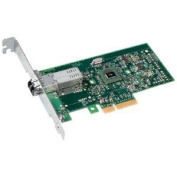 INTEL PRO/1000 PF Server Adapter EXPI9400PF