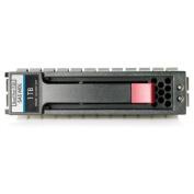 HP P2000 1TB 6G SAS 7.2K 3.5in MDL HDD