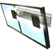 ERGOTRON Neo-Flex Dual Monitor Wall Mount 28-514-800