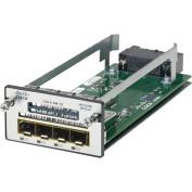 Cisco C3KX-NM-10G Catalyst 3K-X 10G Network Module