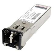 Cisco 100BASE-FX SFP Fast Ethernet Interface Converter 1 x 100Base-FX SFP GLC-GE-100FX=