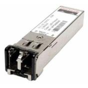 Cisco GLC-BX-U= 1000Base-Bx Sfp- 1310Nm