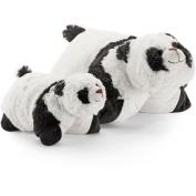 Pillow Pets Pee-Wees - Panda