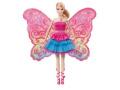 Barbie A Fairy Secret Doll 2-in-1 Dress/Wings