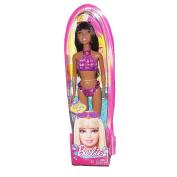 Barbie Beach Party Doll - Nikki