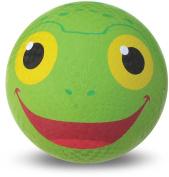 Melissa & Doug Sunny Patch Froggy Kickball