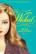 Wicked: A Pretty Little Liars Box Set