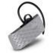 iLuv Bluetooth Headset - Silver