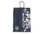 Golla Smart Bags - Denim - THUG