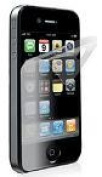 2 Way Privacy Screen Protector for iPhone 4G