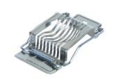Egg Slicer Metal