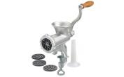 Kitchen Craft large Cast Iron Mincer