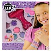 Totally Me! Bead Loom Beaded Bracelet