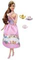 Barbie Tea Party Princess Doll - Teresa