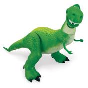 Toy Story Rex Dinosaur