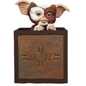 Neca Gremlins Pull Back Action Toy Gizmo In Box