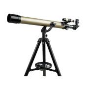 Educational Insights Omega Refractor Telescope