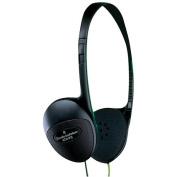 Audio Technica Lightweight Open-Back Headphones