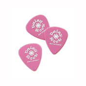 Daisy Rock Delrin Medium Guitar Picks