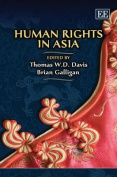 Human Rights in Asia