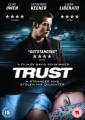 Trust [Region 2]