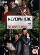 Neverwhere [Region 2]