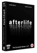 Afterlife: Series 1 and 2 [Region 2]