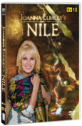 Joanna Lumley's Nile [Region 2]